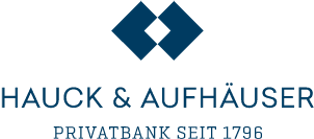 Hauck&Aufhäuser