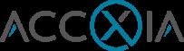 RZ_ACCXIA_Logo_4C