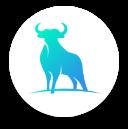 accxia-integration-icon