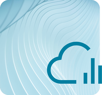 cloud-strategy